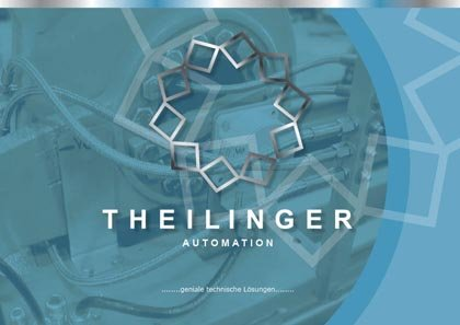 Website Theilinger